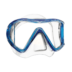 Mares I3 Sunrise Mask | Mares Masks | Mares Singapore