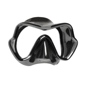 Mares One Vision Sunrise Mask | Mares Masks | Mares Singapore