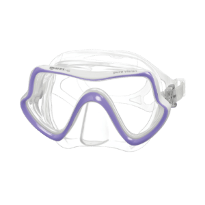 Mares Pure Vision Mask   Mares Masks   Mares Singapore
