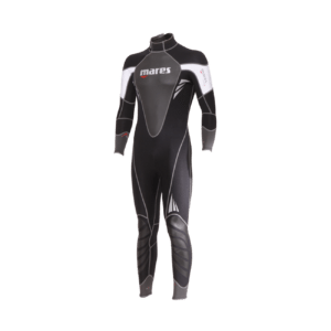 Mares Reef Wetsuit | Mares Wetsuits | Mares Singapore