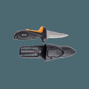 Mares Stiletto Dive Knife   Mares Dive Knife   Mares Singapore