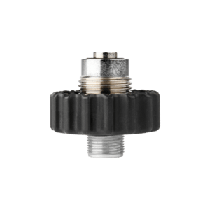 Mares 52X 15X 2S DIN Connector