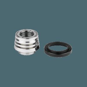 Mares 52X 15X CWD Dry Kit