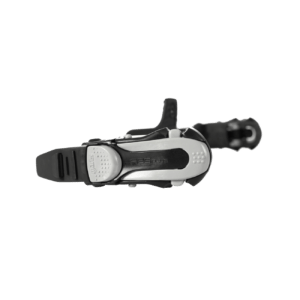 Mares ABS Plus Buckles