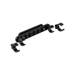 Mares BCD Attachment Kit