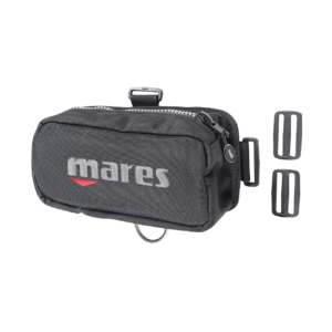 Mares Cargo Weight Pocket (SLS)