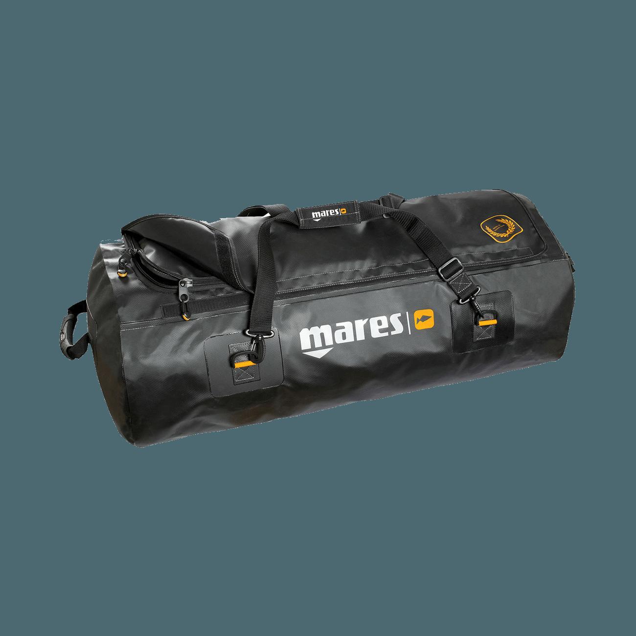 Mares Attack Titan Bag | Mares Bags | Mares Singapore