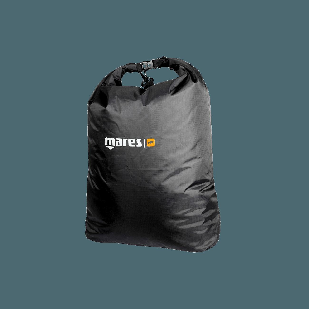 Mares Dry Bag | Mares Bags | Mares Singapore