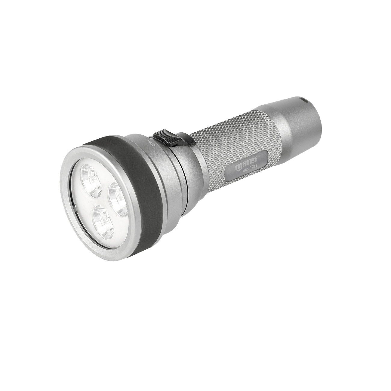 Mares EOS 12RZ Torch | Mares Torch | Mares Singapore