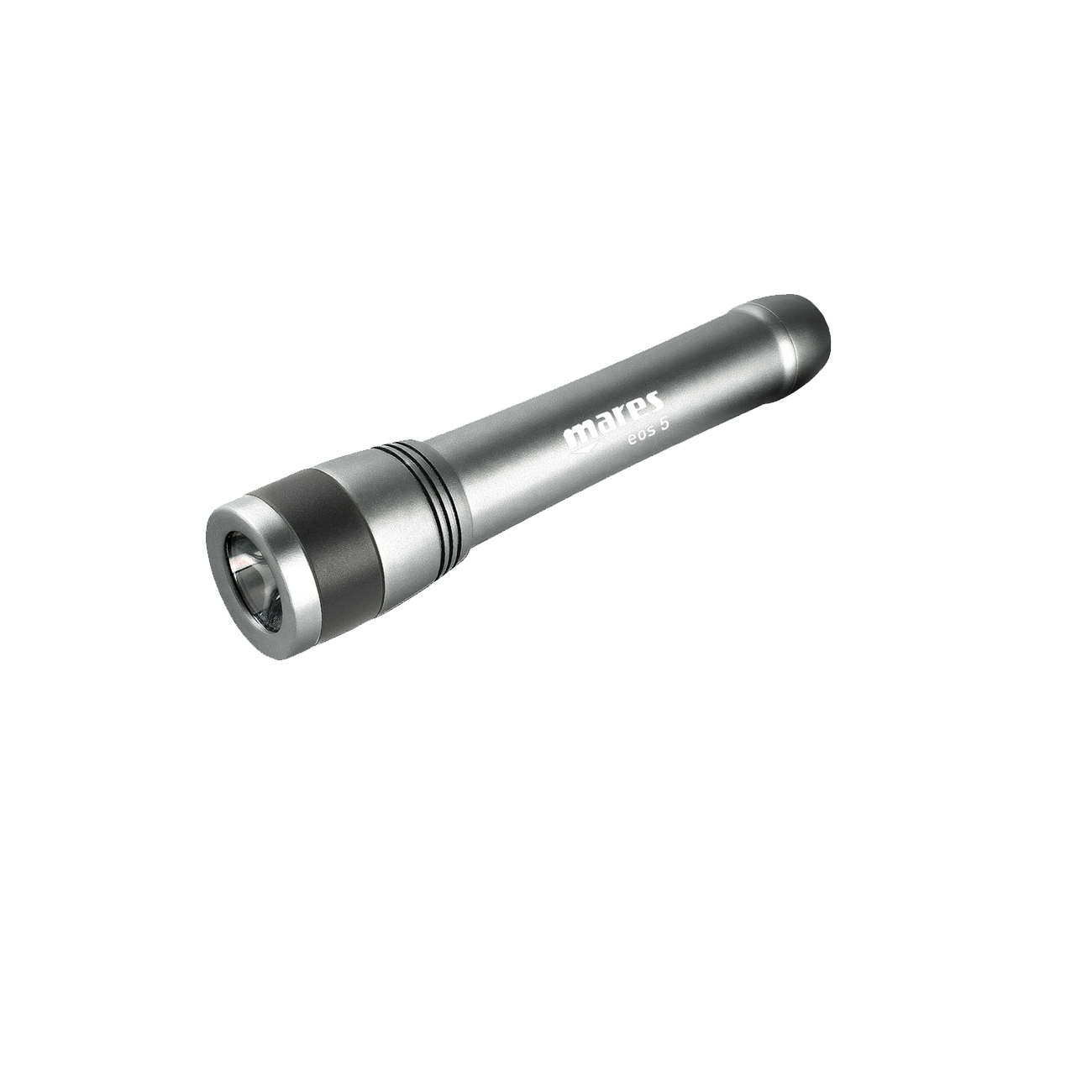 Mares EOS 5 Torch | Mares Torch | Mares Singapore