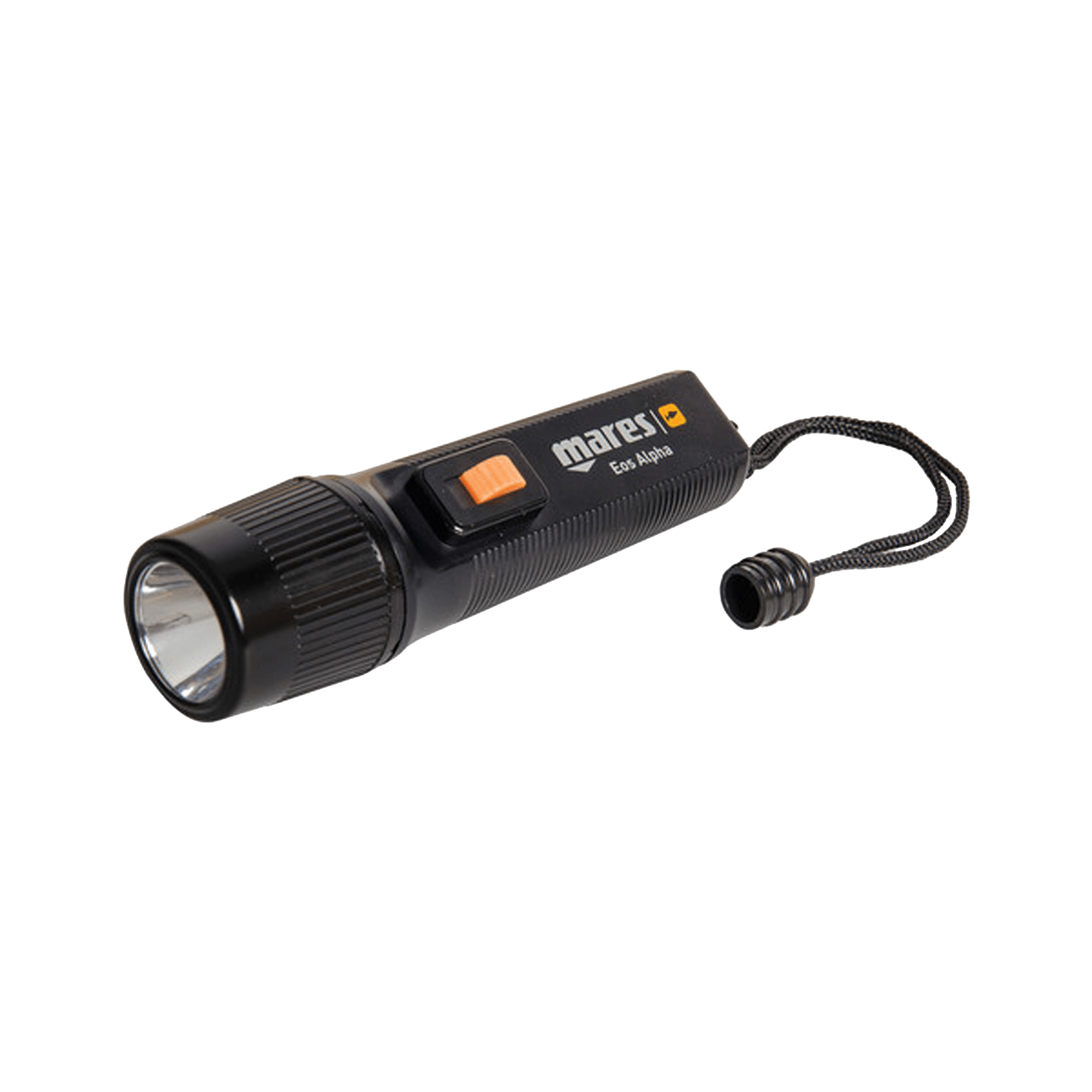 Mares EOS Alpha Torch | Mares Torch | Mares Singapore