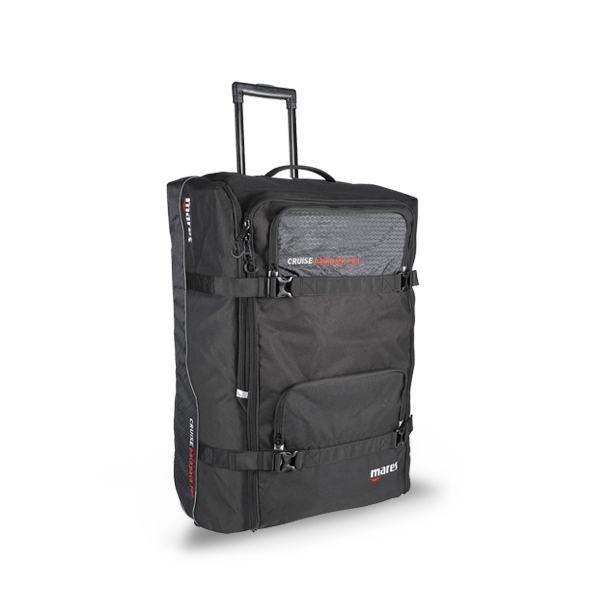 Every type of bag for every kind of trip