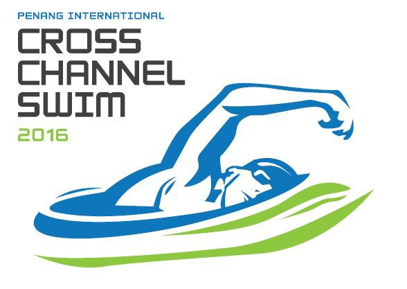 Safe Sea Penang International Cross Channel Swim 2016 - 1