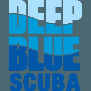 Deep Blue Scuba – SHOP