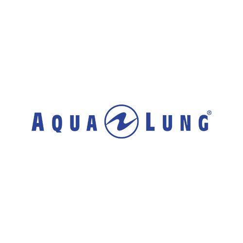 scubalabs-aqualung