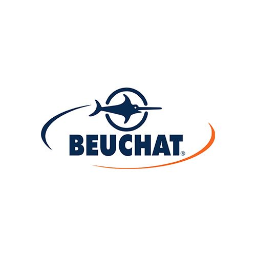 scubalabs-beuchat