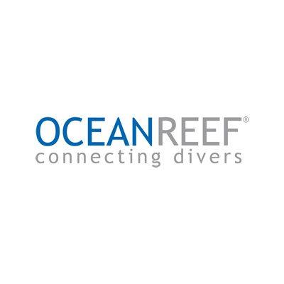 scubalabs-ocean-reef