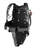 Scubapro X-Tek Sidemount