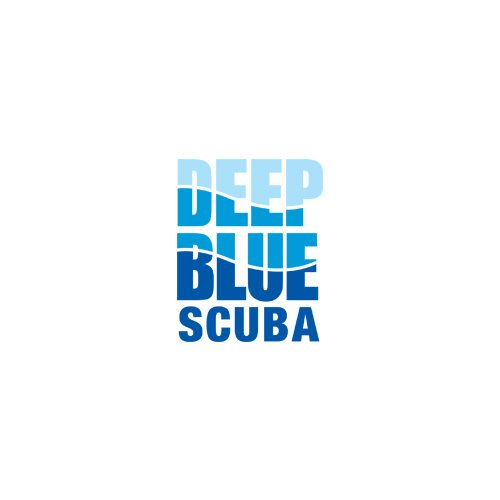 Dealer Deep Blue Scuba