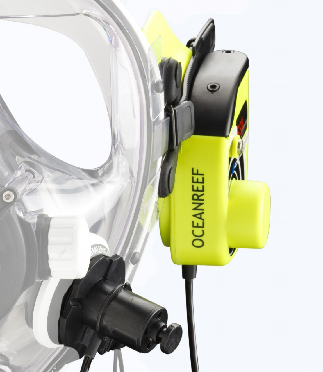 gsmgdivers__41539.1301515018.1280.1280
