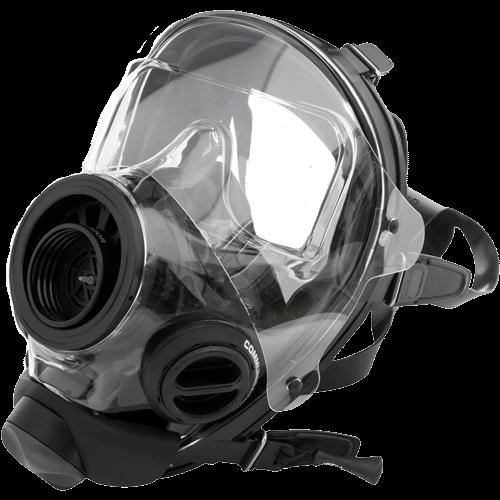 neptuneII-mask