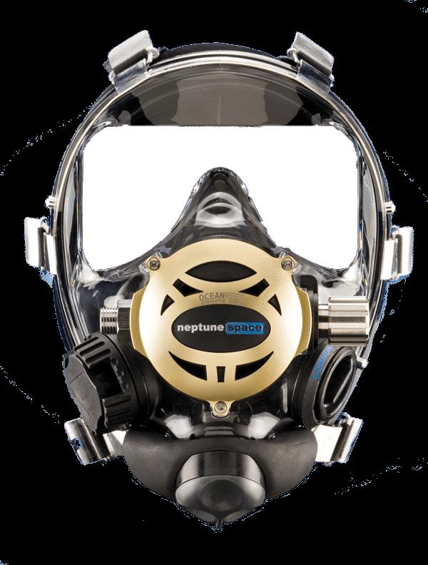 oceanreef-neptune-predator