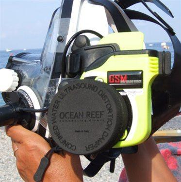ocean reef neptune ii manual
