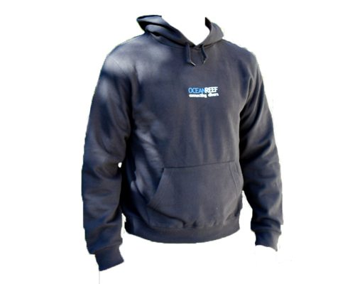 Ocean-Reef-G.divers-Sweatjacket.jpg