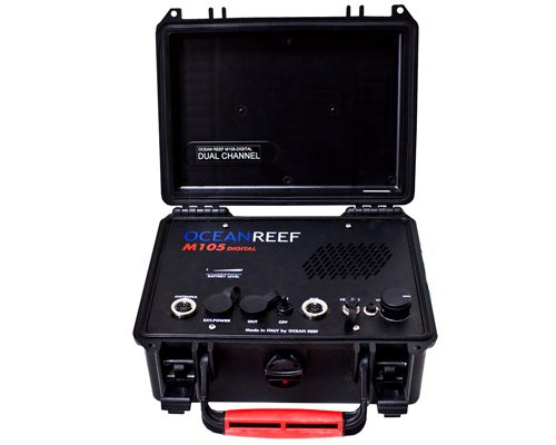 Ocean-Reef-M-105-Digital-Dual-Channel-Transceiver-Surface-Unit-with-Battery-Tester.jpg