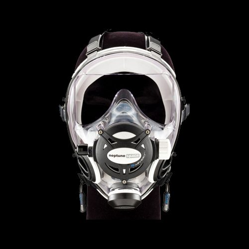 Ocean Reef Neptune Space II|Professional Full Face Mask