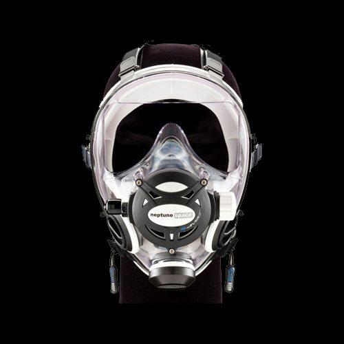Ocean Reef Neptune Space II|Professional Full Face Mask