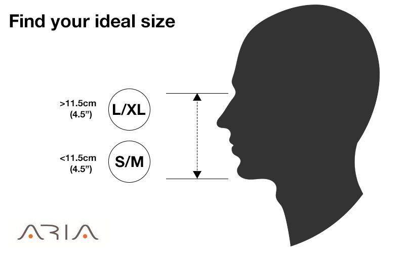 aria-size