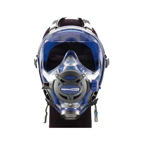 Recreational Full Face Mask