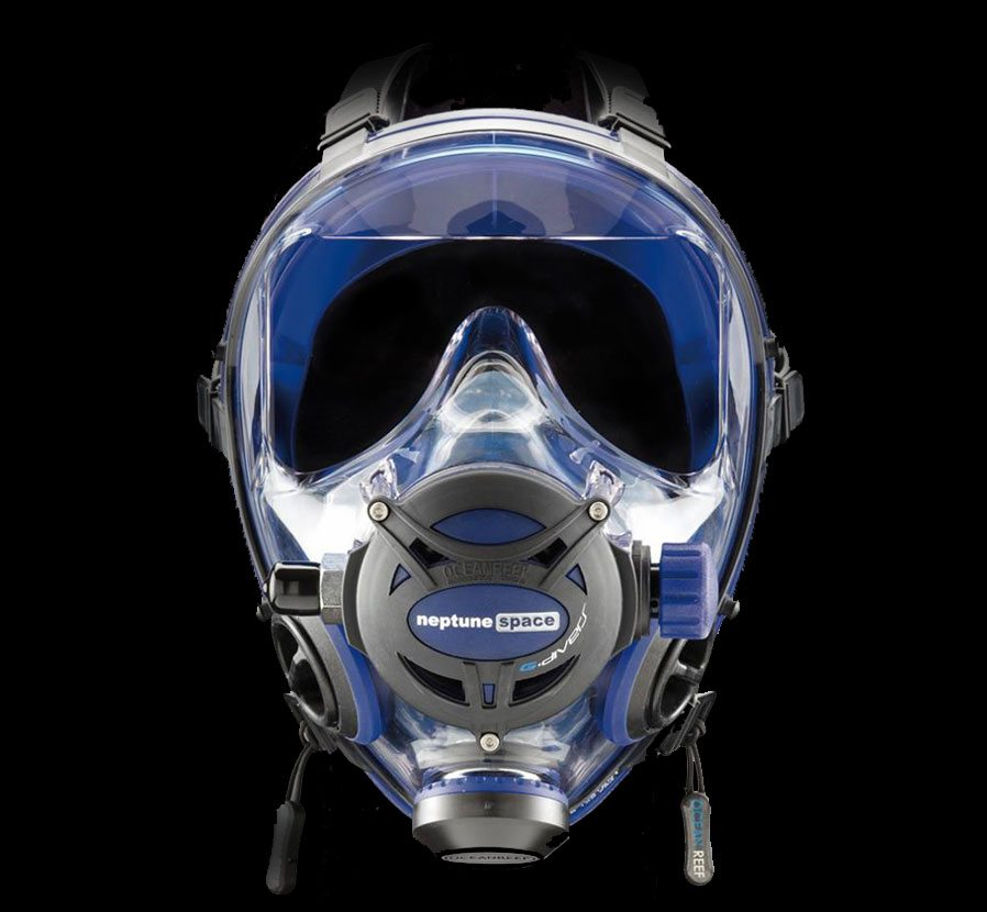 G.divers-Full-Face-Mask-Cobalt1