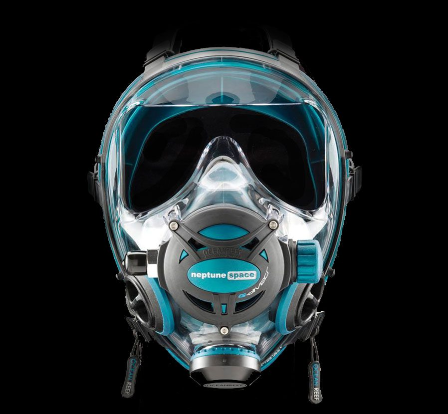 G.divers-Full-Face-Mask-Emerald1