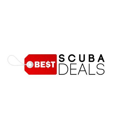 Best Scuba Deals