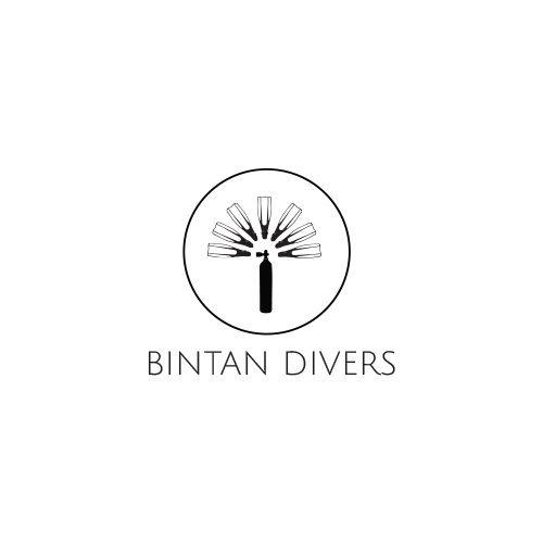 Bintan Divers