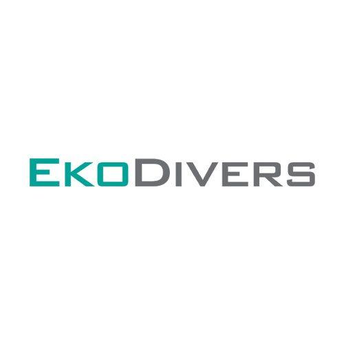 Eko Divers