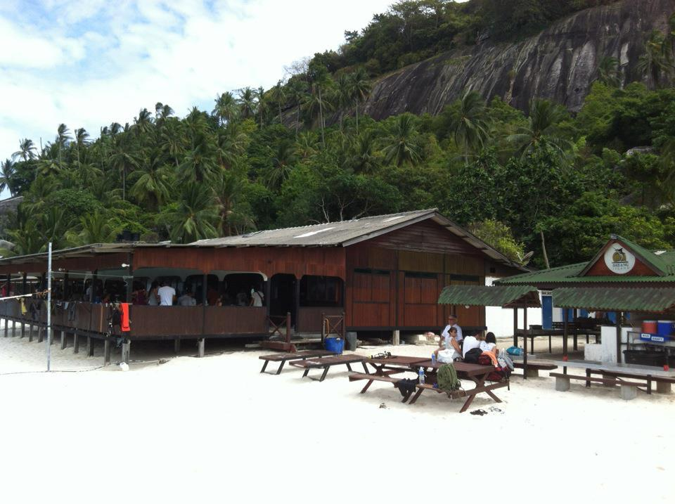 05.Dayang Dining Hall - Dominic Ling