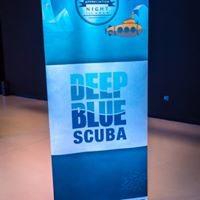 deep-blue-scuba