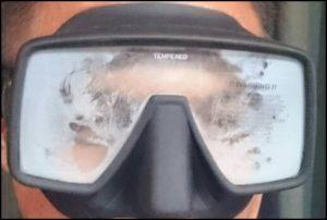 foggy-diving-mask-1