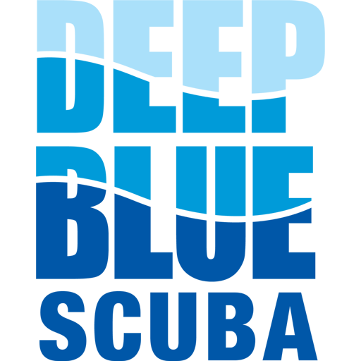Deep Blue Scuba Singapore Blog