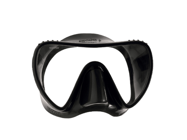 EkoDivers Dive Masks | Eko Divers