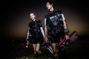 Specialty Courses | Eko Divers