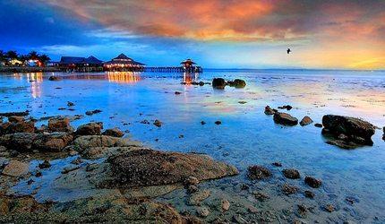 Bintan Island | Eko Divers