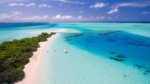 Maldives | Eko Divers