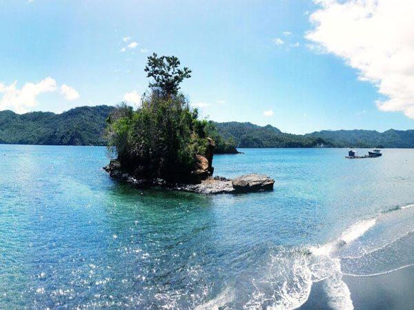 Cocotinos Lembeh | Eko Divers
