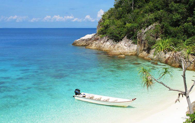 Perhentian Islands | Eko Divers