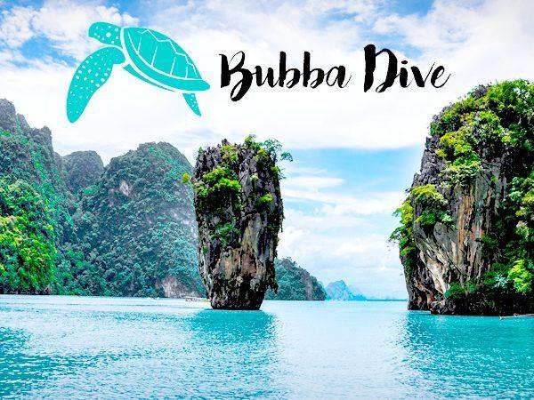Phuket | Eko Divers